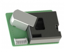 韩国syhitech PM2.5 PM1.0传感器-PSMU系列