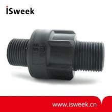 荷兰Swissflow  低压流量计-SF800