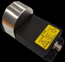 英国SST 氧化锆氧气分析仪-OXY-COMM