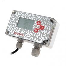 多功能温湿度传感器-CAEL-HTB/HT/HTA 系列