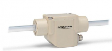 瑞士Sensirion 液体流量传感器-SLQ-QT500