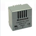 霍尼韦尔Honeywell 闭环电流传感器-CSN 系列