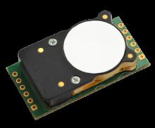 英国GSS 二氧化碳传感器-CozIR®-LP3