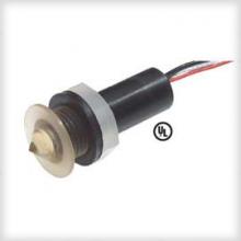 单点液位开关-ELS-1100FLG 系列