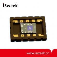 瑞士Neroxis 热导式气体传感器-MTCS2601
