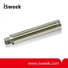 测棒型温湿度传感器-CAEL-S16
