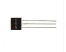 敏源传感 高精度温度传感器芯片-MY18E20-MY18E20