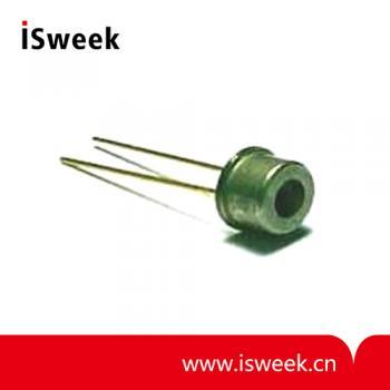 韩国GENICOM 紫外线传感器-GUVB-T11GD-L