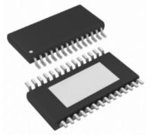 韩国GreenChip 电容式触摸芯片-GT316L