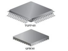 步进马达驱动芯片-MS3989N