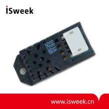 Humirel 模拟电压输出温湿度传感器模块-HTG3515CH