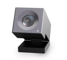 智能会议镜头-V20