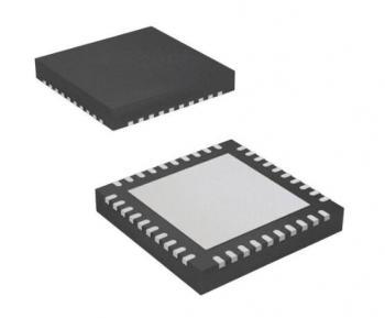 韩国NTP 数字功放芯片-NTP8918