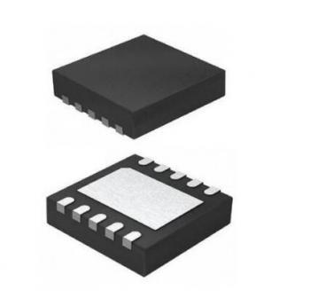 低压差分传输接口芯片-MS2652D