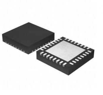 音频接口芯片-MS8422N