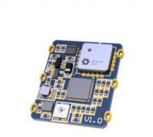 美国N5 Sensors 二氧化氮 数字气体传感器模块-N1-21-20