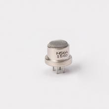 日本NEMOTO 催化燃烧式气体传感器-NAP-56A