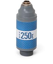 美国Maxtec  呼吸设备氧气传感器-MAX-250E