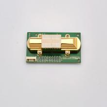 二氧化碳气体传感器 CO2传感器-MH-Z14A