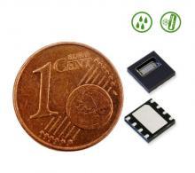 奥地利E+E 湿度敏感元件-HCT01
