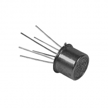 霍尼韦尔Honeywell 湿度传感器-HIH-4602-C