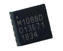 瑞士Microdul AG 温度传感器-MS1088
