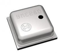 BOSH  温湿度传感器-BME280
