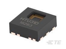 TE 温度输出 模拟相对湿度传感器-HTU31V
