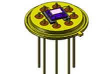 热导式气体传感器 -TCS208F