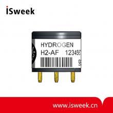 英国Alphasense 氢气传感器-H2-AF