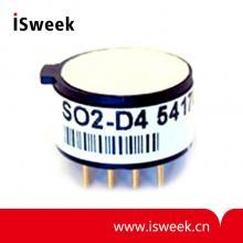 英国alphasense二氧化硫传感器(SO2传感器)-SO2-D4