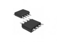 AC/DC芯片-HYC9010