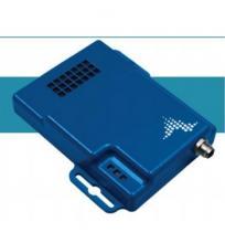 瑞士Insplorion 二氧化氮模块 NO2监测器-INAIR-NO2