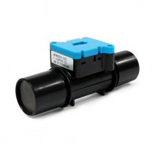 气体流量传感器-AFM3000