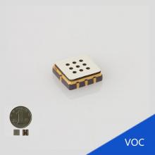 MEMS VOC气体传感器-GM-502B