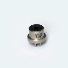 日本NEMOTO 可燃气体传感器-NAP-57A