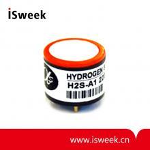 英国alphasense 电化学硫化氢传感器(H2S传感器)-H2S-A1